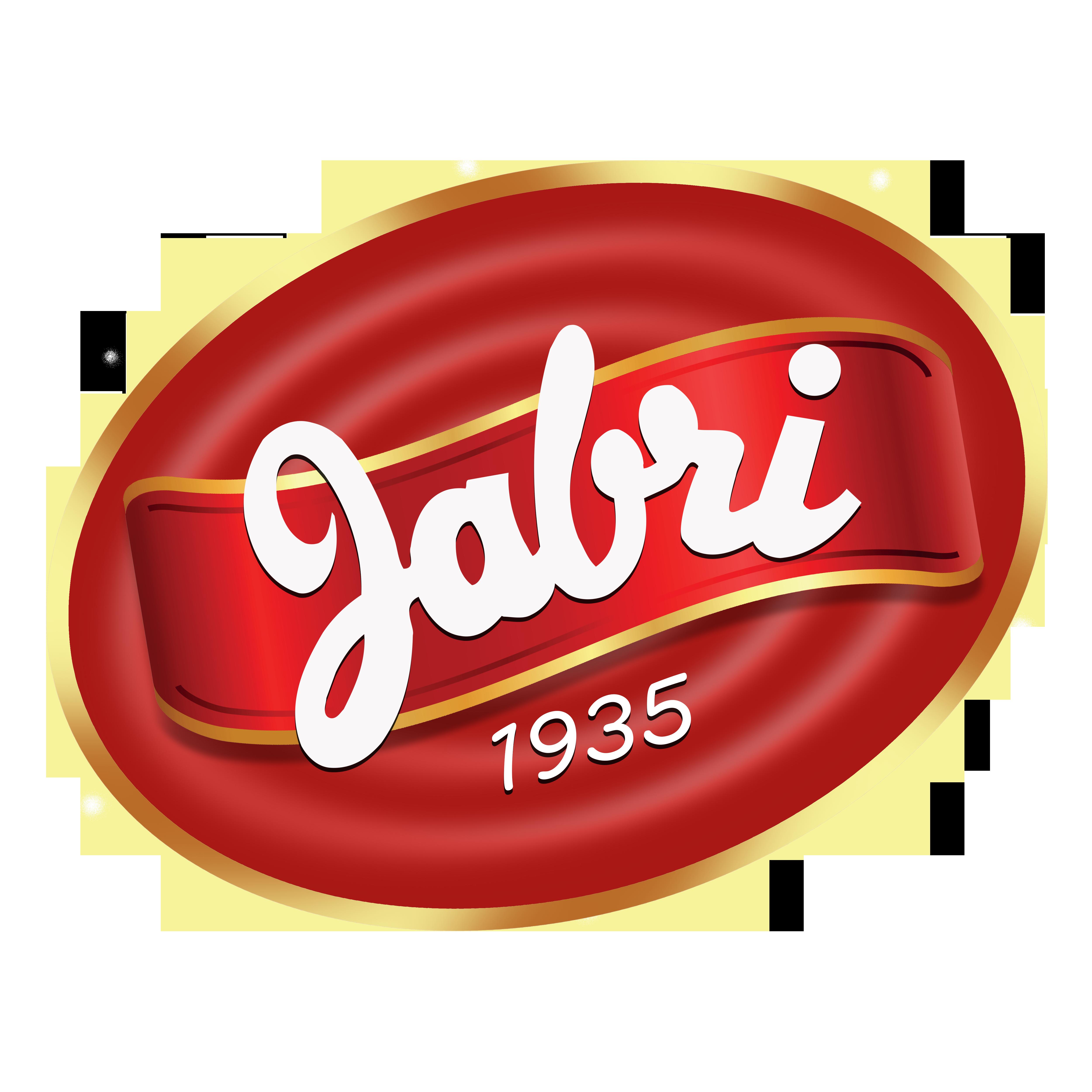 Jabri