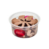 Jabri Cups  Chocolate