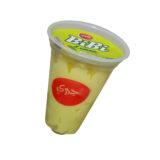 B B Cups Lemon