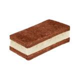 Cake Sandwich Vanilla