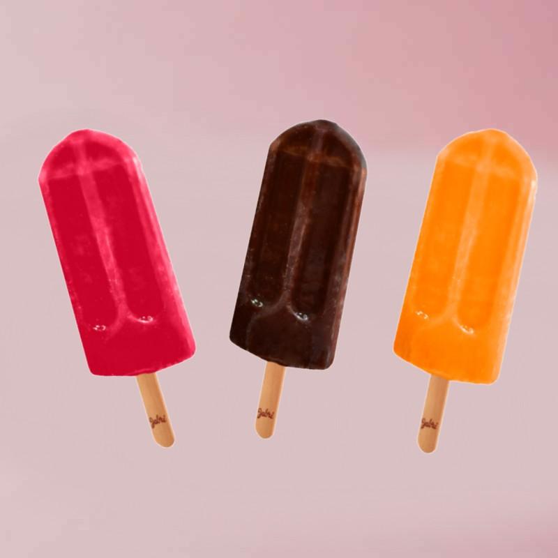 https://jabri.jo/wp-content/uploads/2021/08/inner_ice_creams_13.jpg
