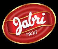 https://jabri.jo/wp-content/uploads/2021/08/new-logo-jabEN-1-1-1.png