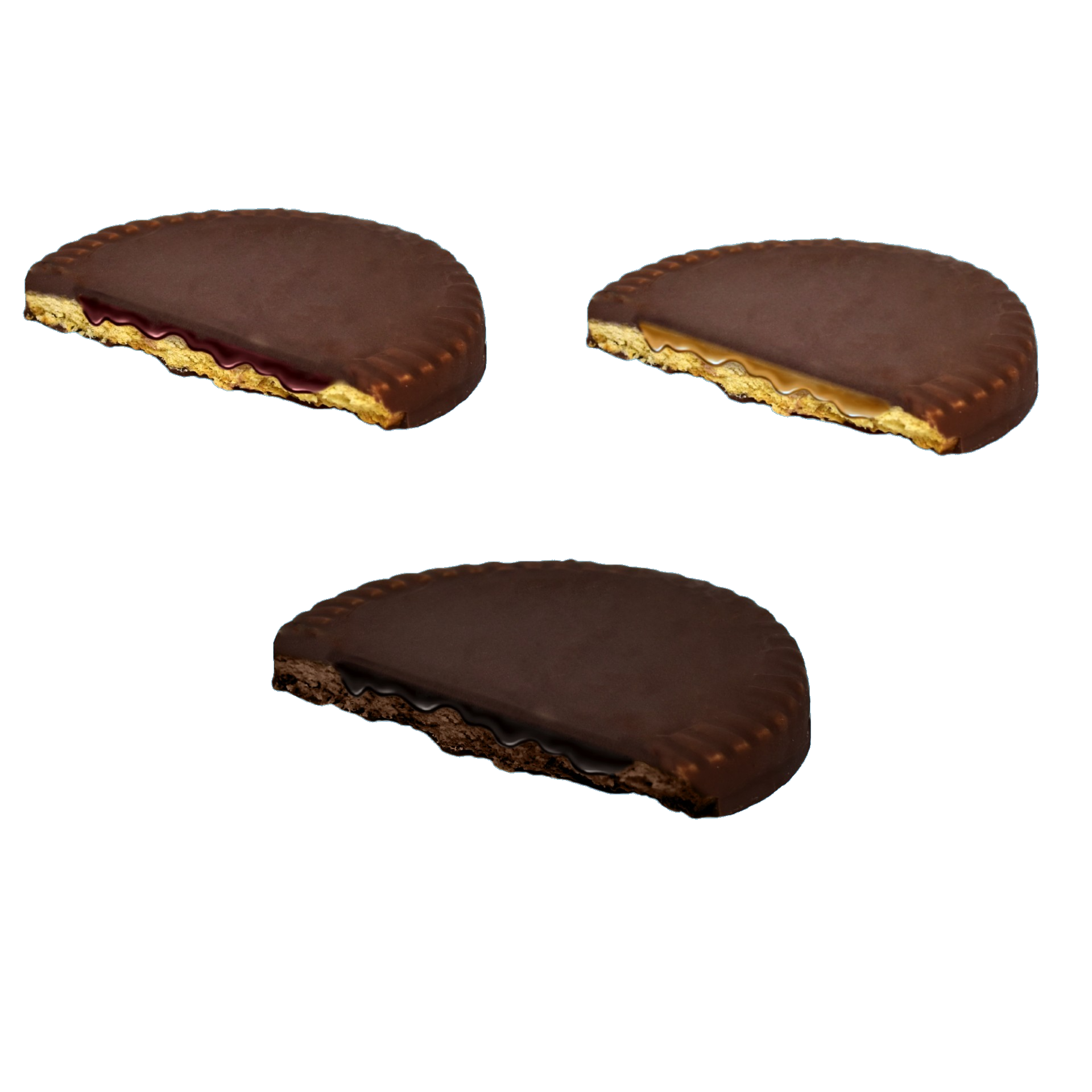 Chooclet1b (1) (1)